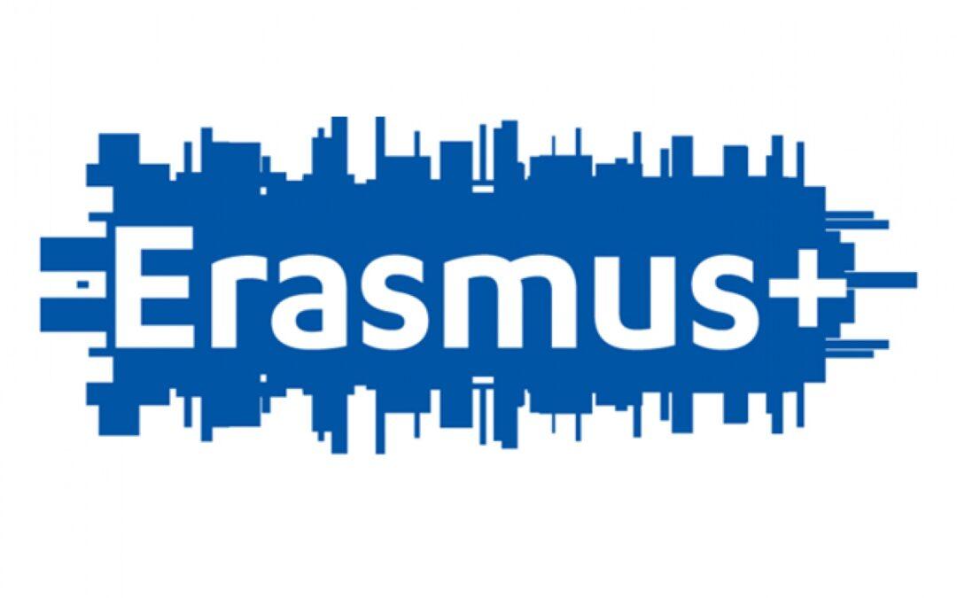 """Due nuovi progetti Erasmus per l'I.C.S. """"Ignazio Buttitta"""""""