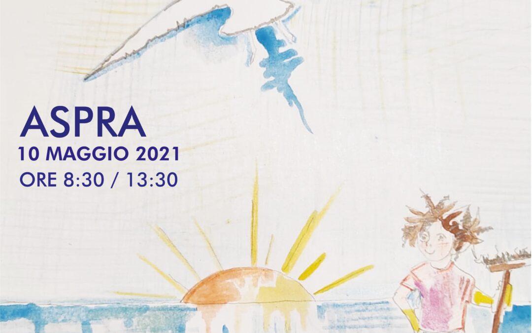 "Progetto Erasmus+ ""Heal the Sea"", l'I.C.S. ""Ignazio Buttitta"" pulisce le spiagge bagheresi"