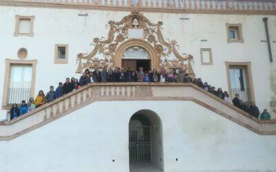 Progetto Erasmus Building Bridges Between Cultures: i ringraziamenti del Dirigente