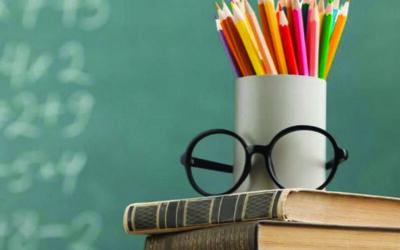 Dal 26 aprile 2021 ripresa delle attività didattiche curriculari ed extracurriculari in presenza delle classi seconde e terze della Scuola secondaria di primo grado