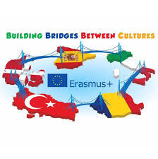 Building Bridges Between Cultures, a Bagheria la mobilità del progetto Erasmus+