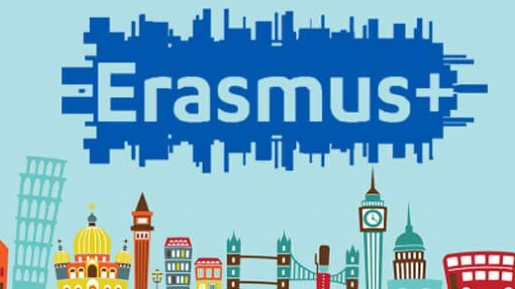 """Erasmus+, la nostra scuola alla guida del nuovo progetto """"Heal the sea"""""""