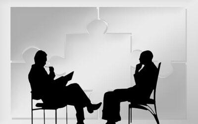 Avviso pubblico per la selezione di esperti esterni cui affidare il servizio di supporto psicologico con incarico di prestazione d'opera intellettuale occasionale