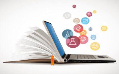 Avviso reclutamento docenti esperti per progetto Insieme per provarci