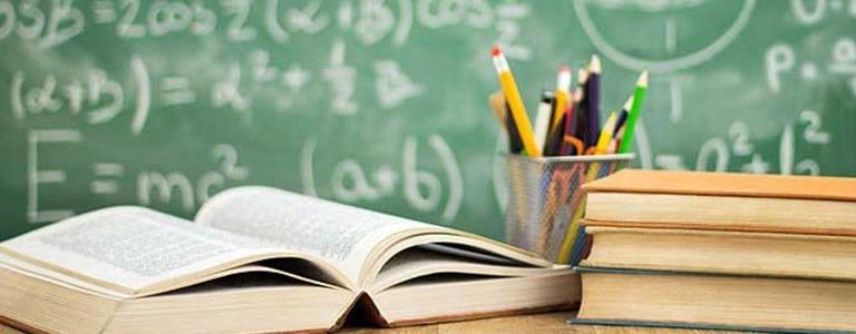 Sospensione delle attività didattiche. Si torna sui banchi di scuola mercoledì 8 gennaio 2020