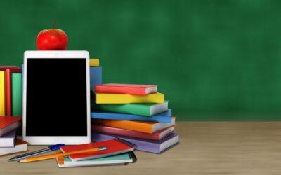 Comunicazione del Dirigente sul ritiro di tablet e schede SIM per la didattica a distanza