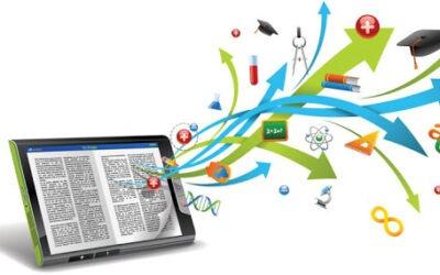 Sorteggio degli alunni della classe prima della Scuola secondaria di primo grado a indirizzo digitale